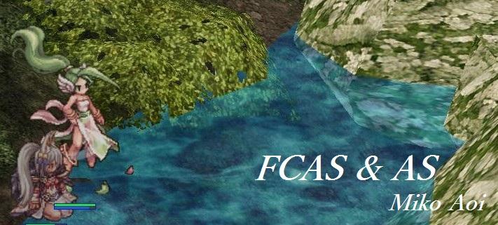FC5(タイトル)