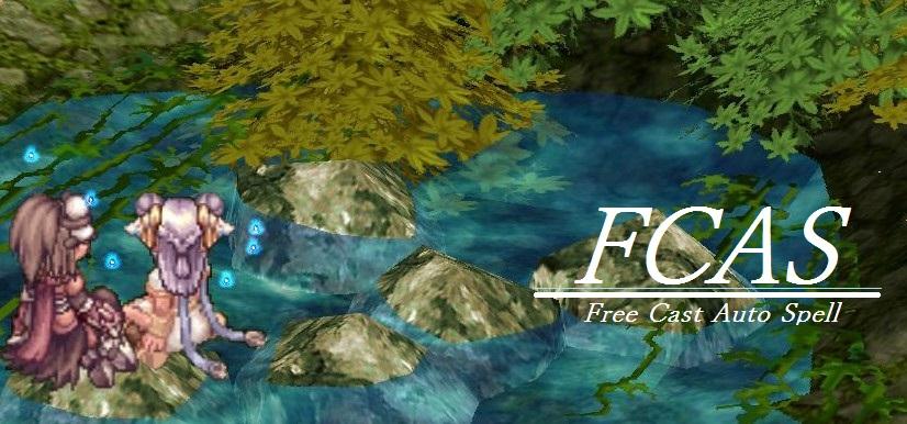 FCAS1-1.jpg