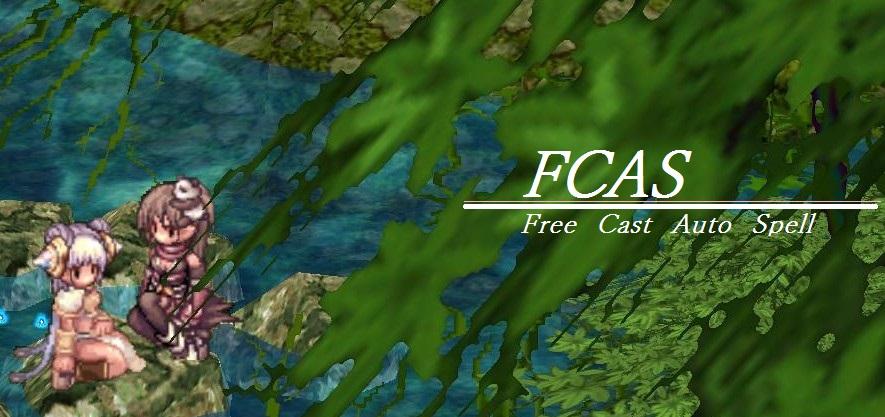 FCAS2-1.jpg
