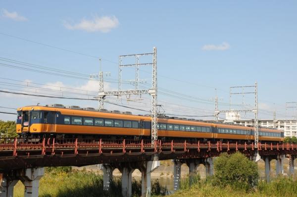 DSC_2981.jpg