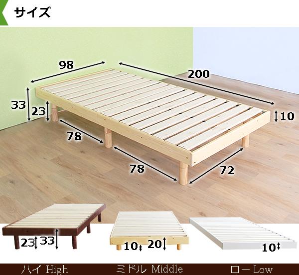 12800円 その②