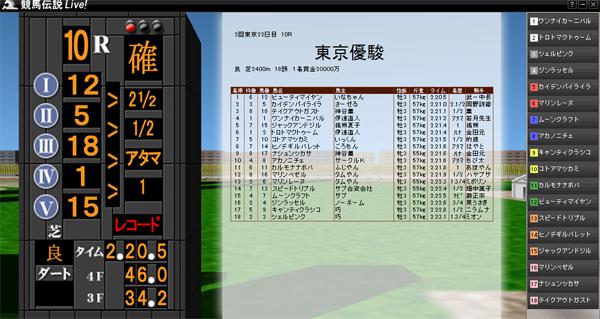 78S東京優駿-4
