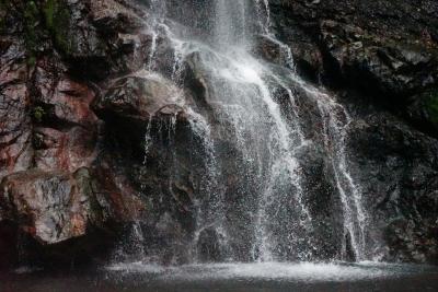 kochi-waterfall.jpg