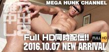 20161007101142-4682_thumb.jpg