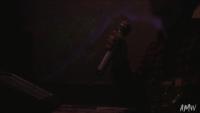 karaoke-box-masturbation-tubasa (1)