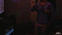 karaoke-box-masturbation-tubasa (2)
