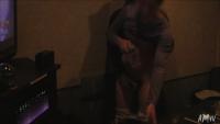 karaoke-box-masturbation-tubasa (6)