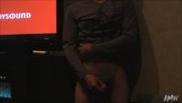 karaoke-box-masturbation-tubasa (10)