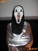 amw-kaisei-debut-Halloween-sample-photos (3)