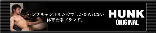 brand_14.jpg