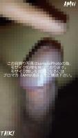 jin-blog-0006a.jpg