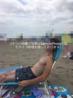 kaisei-blog-007-01a_20161009022738cb3.jpg