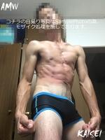 kaisei-blog-007-02a_201610090227410c2.jpg