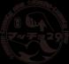 logo-macho29-circle.png