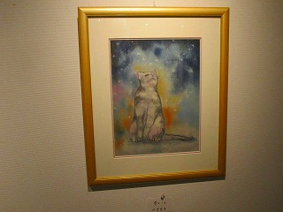 H27年ベルフォーレ展 019