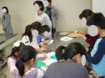 20151025子供活動5