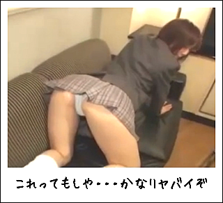 Jpn Amature- Free Japanese Porn Video 0d - xHamster ja 2016-02-09 04-37-13