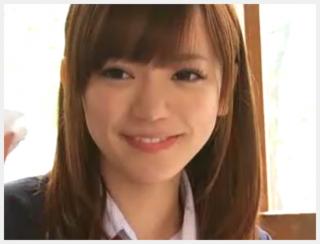 【目の保養にどうぞ】乃木坂クラスの女の子!! 鎌田紘子のエロイメージビデオwww