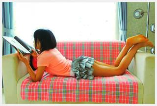 【巨乳動画】 松井加奈 ムッチリボディの黒髪娘のセクシーイメージ♪