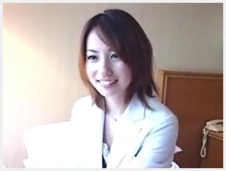 【エロ動画】AV男優がマジになるほど綺麗な素人のお姉さんとのガチハメ撮りwww
