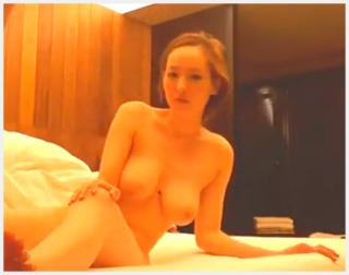 素人カップルのハメ撮りセックス動画