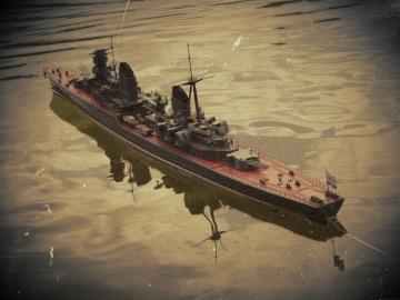 molotov1.jpg