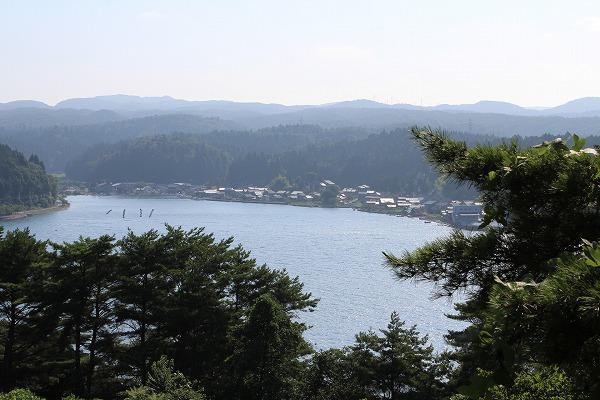 s-koijiIMG_9006.jpg