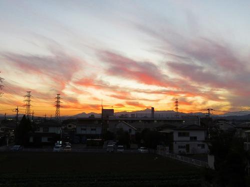 20151026_hanayuuhi_17.jpg