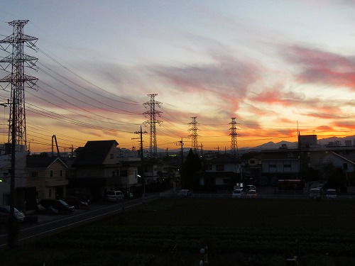 20151026_hanayuuhi_19.jpg