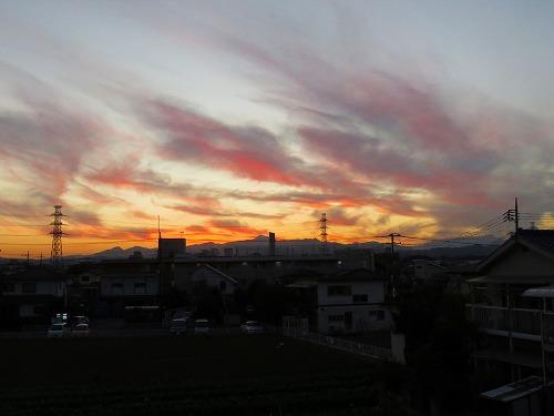 20151026_hanayuuhi_22.jpg