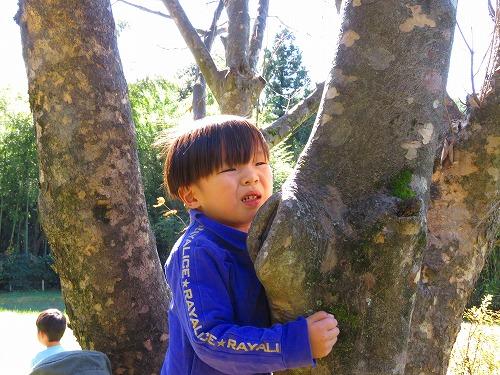 20151103_magoennkashou_10.jpg