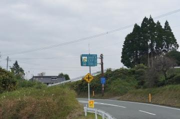 DSC06340.jpg