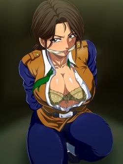 NAGUMO205