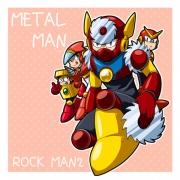rockman_089.jpg