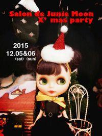 20151128_4004131.jpg