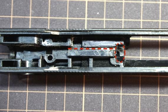 M39発火3