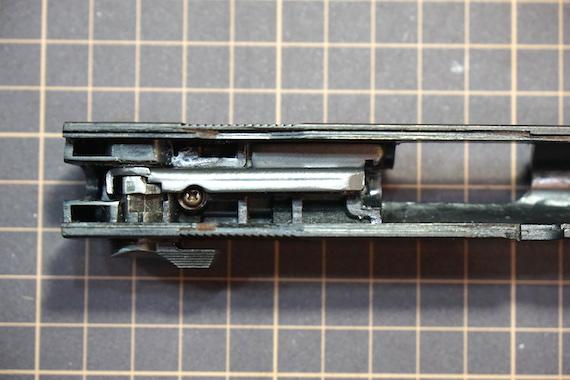 M39発火4