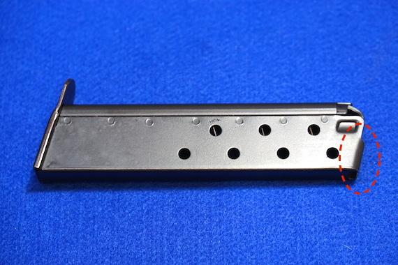 M39発火6