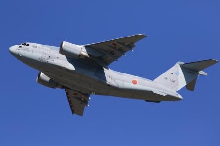 XC-2。_10