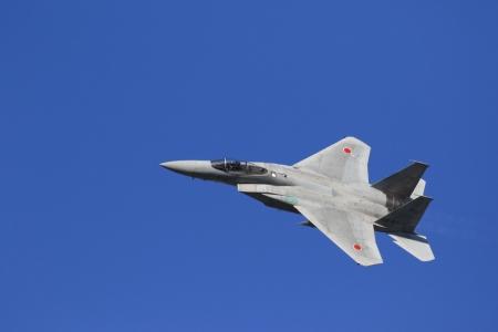 F-15-1。_10