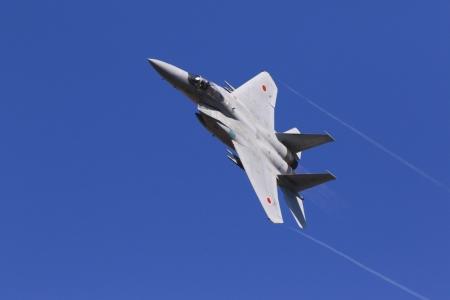 F-15-2。_10