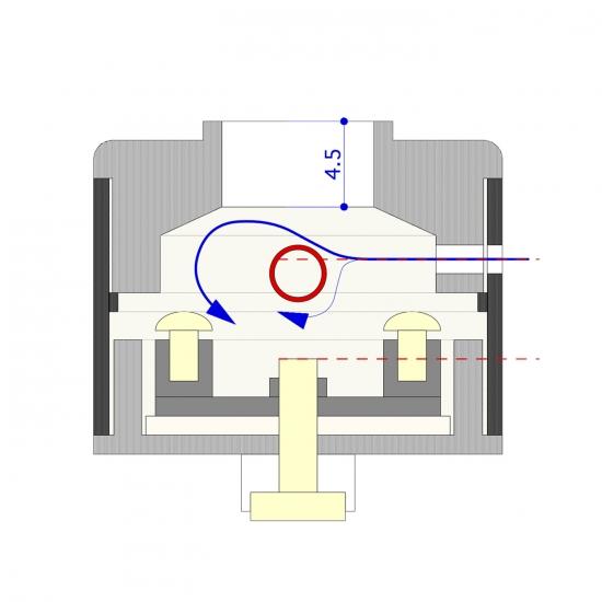FL2-6.jpg