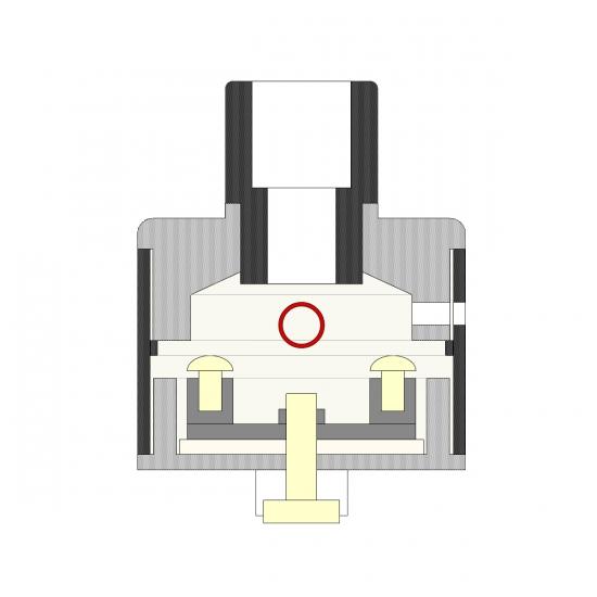 FL2-8.jpg