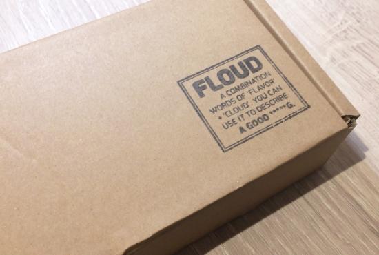 FLOUD01.jpg