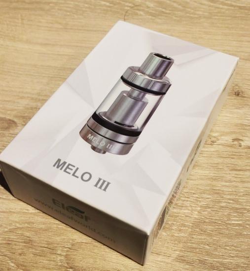 MELOBOX.jpg