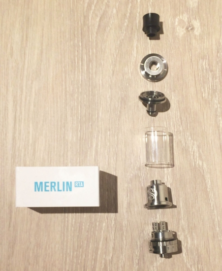 Merlin4.jpg
