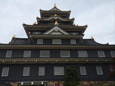 20151107okayama (5)