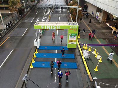 20151115saitamakokusai (5)