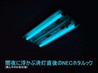 95_C_LIGHT_DSC01974b.jpg