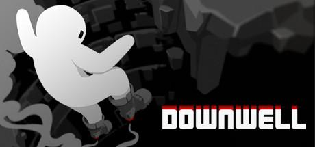 Downwell.jpg